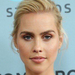 Claire Holt Real Phone Number Whatsapp