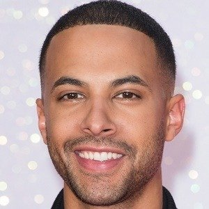 Marvin Humes Real Phone Number Whatsapp