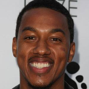 Wesley Jonathan Real Phone Number Whatsapp