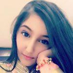 Ashnoor Kaur Real Phone Number Whatsapp