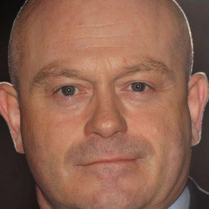 Ross Kemp Real Phone Number Whatsapp