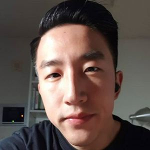 Danny Kim Real Phone Number Whatsapp