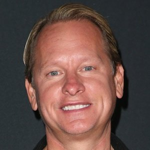 Carson Kressley Real Phone Number Whatsapp