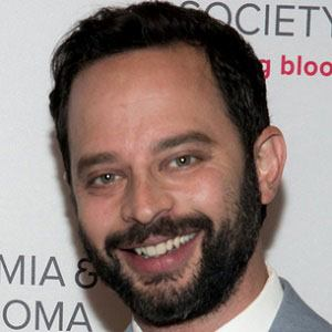 Nick Kroll Real Phone Number Whatsapp