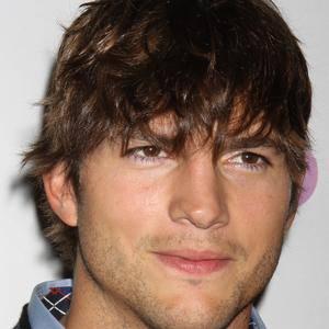 Ashton Kutcher Real Phone Number Whatsapp