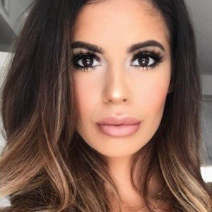 Laura Lee Real Phone Number Whatsapp