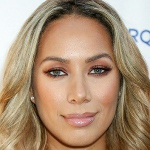 Leona Lewis Real Phone Number Whatsapp