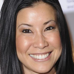 Lisa Ling Real Phone Number Whatsapp