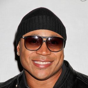 LL Cool J Real Phone Number