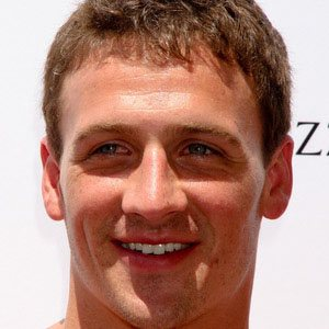 Ryan Lochte Real Phone Number Whatsapp