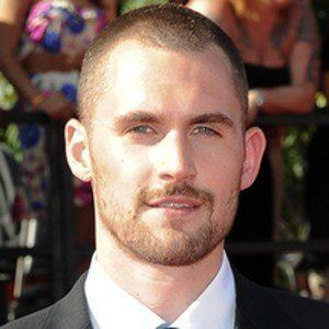 Kevin Love Real Phone Number Whatsapp