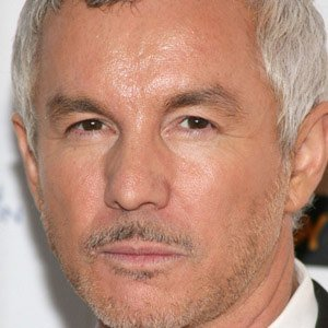 Baz Luhrmann Real Phone Number Whatsapp