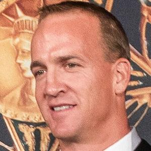 Peyton Manning Real Phone Number Whatsapp