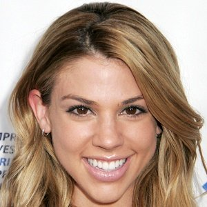 Kate Mansi Real Phone Number Whatsapp