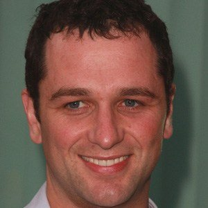 Matthew Rhys Real Phone Number