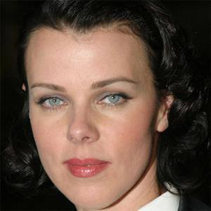 Debi Mazar Real Phone Number Whatsapp