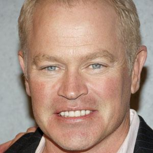 Neal McDonough Real Phone Number Whatsapp