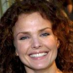 Dina Meyer Real Phone Number Whatsapp