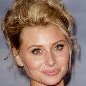 Aly Michalka Real Phone Number Whatsapp