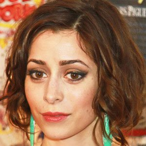 Cristin Milioti Real Phone Number Whatsapp