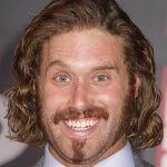 TJ Miller Real Phone Number Whatsapp