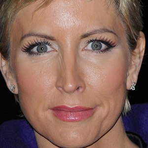 Heather Mills Real Phone Number Whatsapp