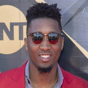 Donovan Mitchell Real Phone Number Whatsapp