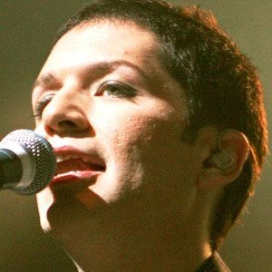 Brian Molko Real Phone Number Whatsapp