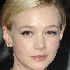 Carey Mulligan Real Phone Number Whatsapp