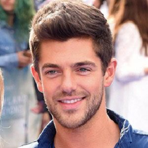 Alex Mytton Real Phone Number Whatsapp