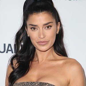 Nicole Williams Real Phone Number