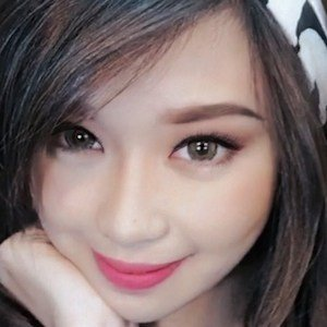 Carlyn Ocampo Real Phone Number Whatsapp
