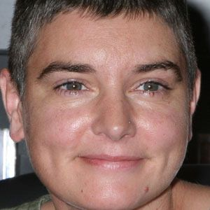 Sinead O'Connor Real Phone Number Whatsapp