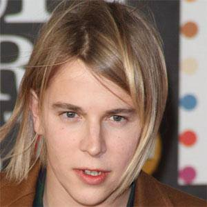Tom Odell Real Phone Number Whatsapp