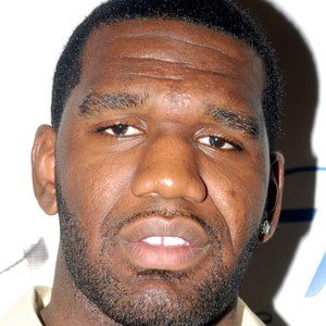 Greg Oden Real Phone Number Whatsapp
