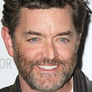 Timothy Omundson Real Phone Number Whatsapp