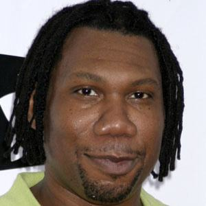 KRS-One Real Phone Number Whatsapp