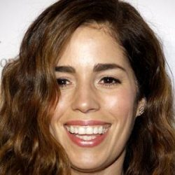 Ana Ortiz Real Phone Number Whatsapp