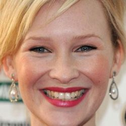 Joanna Page Real Phone Number Whatsapp
