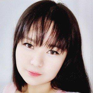 Skyrah Bai Real Phone Number Whatsapp