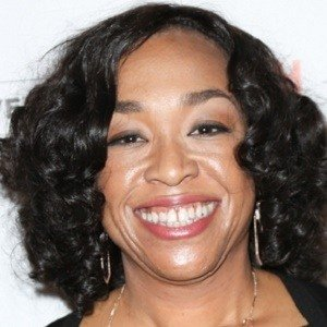 Shonda Rhimes Real Phone Number Whatsapp