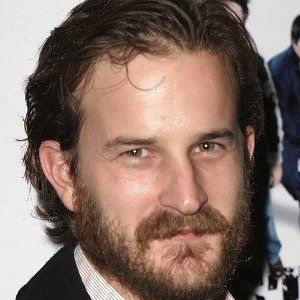 Richard Speight Jr. Real Phone Number