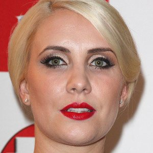 Claire Richards Real Phone Number Whatsapp