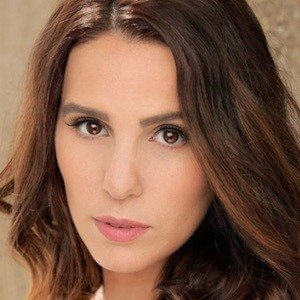 Christy Carlson Romano Real Phone Number Whatsapp