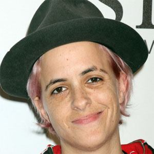 Samantha Ronson Real Phone Number Whatsapp