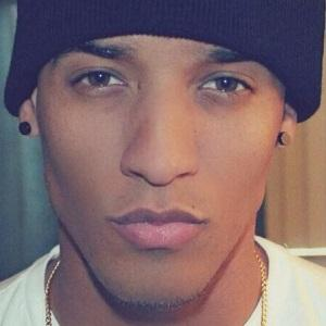 Vincent Ross Real Phone Number Whatsapp
