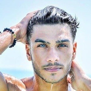Youssef Sawmah Real Phone Number Whatsapp