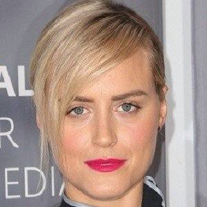 Taylor Schilling Real Phone Number Whatsapp