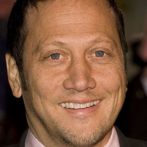 Rob Schneider Real Phone Number Whatsapp