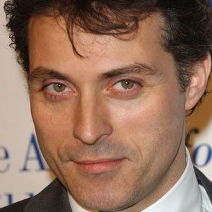 Rufus Sewell Real Phone Number Whatsapp